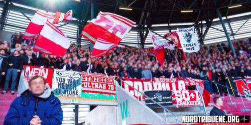 Augsburg (A), 15.02.2020