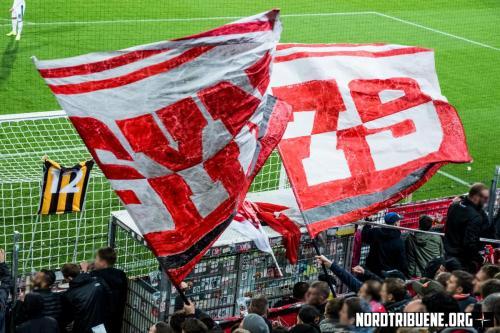 Leverkusen (H), Berlin (A), Schalke (H)