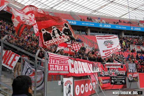 Leverkusen (A), 02.03.19