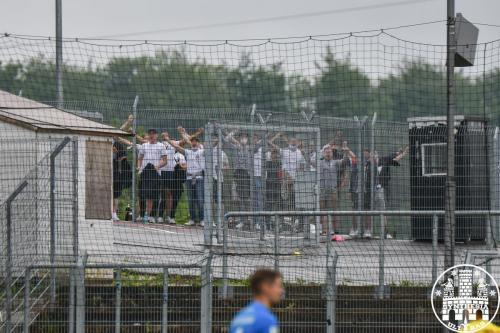 05.06.2021 - Aufstieg Liga 3