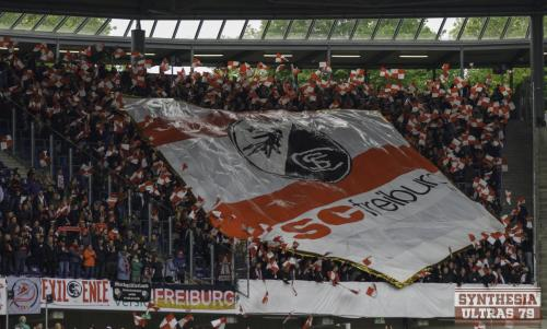 Hannover (A), 11.05.2019
