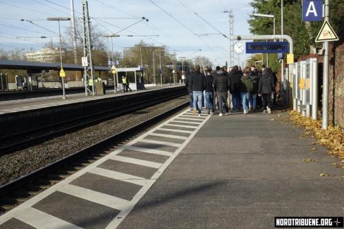 Leverkusen (A), 23.11.19