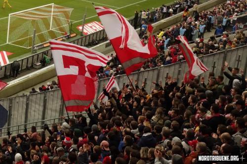 Köln (A), 02.02.2020