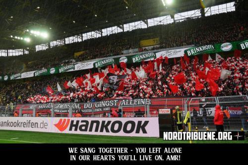 Dortmund (A), 29.02.2020