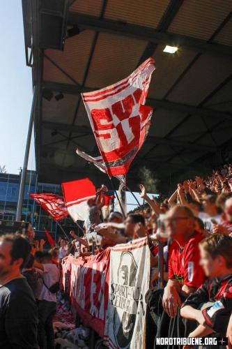 Bayern München (H), 30.04.19