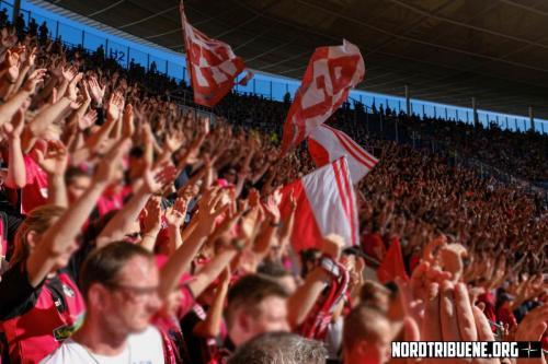 Hoffenheim (A), 15.09.2019