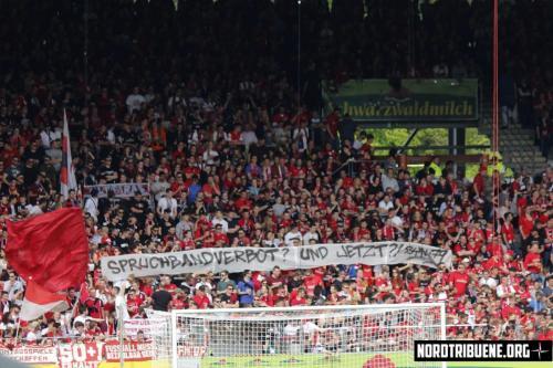 Dortmund (H), 21.04.2019