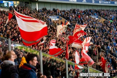 Schalke (A)
