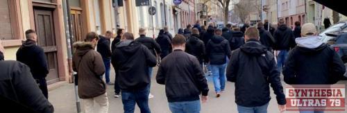 Hoffenheim (H), 15.02.2020